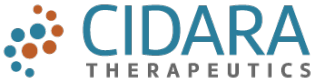 Cidara Therapeutics